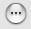 iTunes dot dot dot